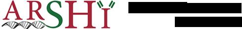 ARSHI -  Arabian Society for Histocompatibility & Immunogenomics